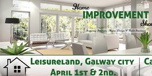 home improve